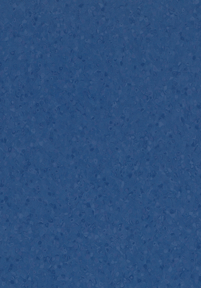 Sphera Element navy by Forbo Flooring | Synthetic tiles