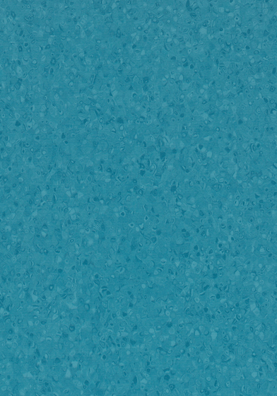 Sphera Element teal by Forbo Flooring | Synthetic tiles