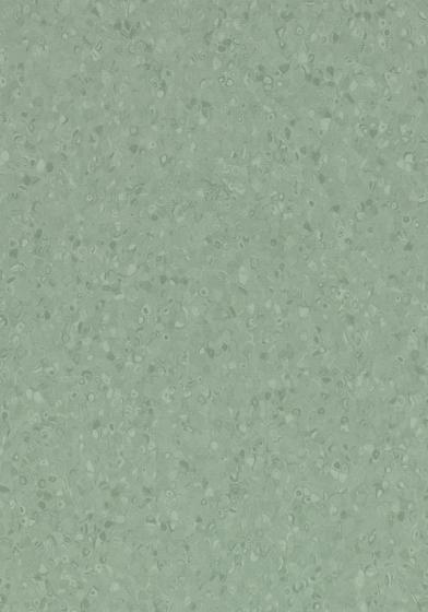Sphera Element olive di Forbo Flooring | Piastrelle plastica