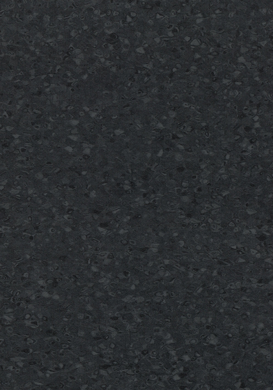 Sphera Element black by Forbo Flooring   Synthetic tiles