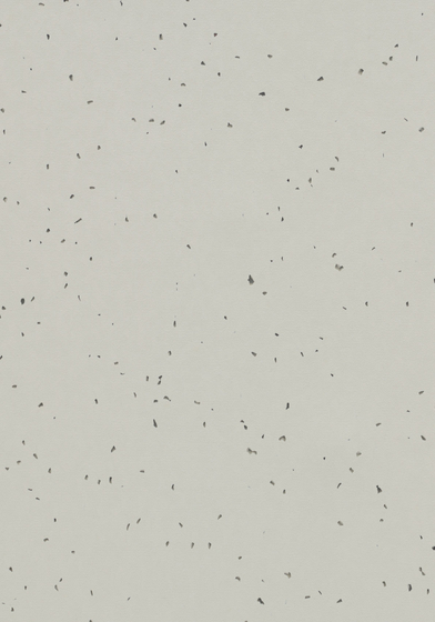 Sphera Energetic stone by Forbo Flooring   Synthetic tiles