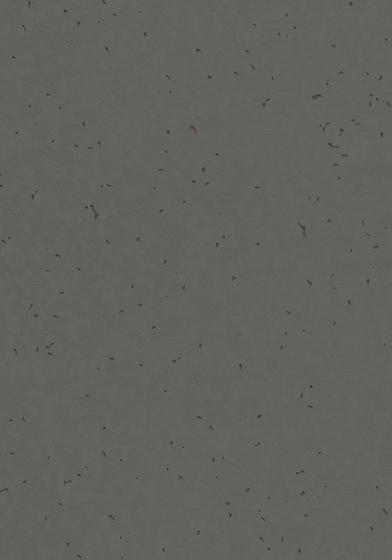 Sphera Energetic ebony by Forbo Flooring | Synthetic tiles