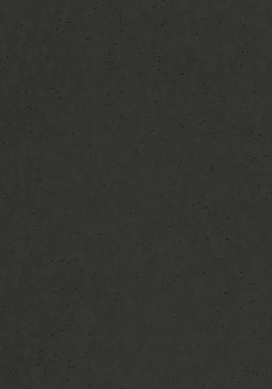 Sphera Energetic pitch black by Forbo Flooring | Synthetic tiles