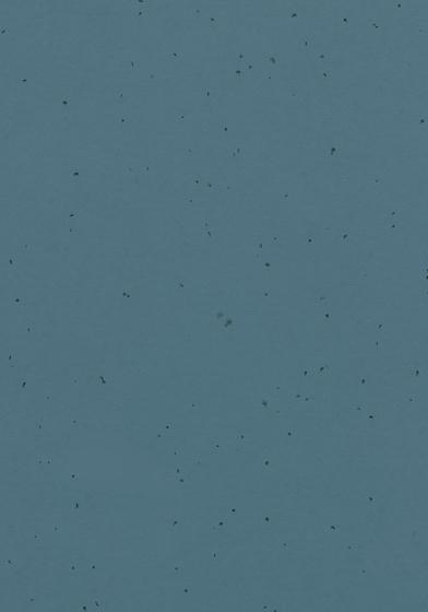 Sphera Energetic deep sea by Forbo Flooring | Plastic flooring