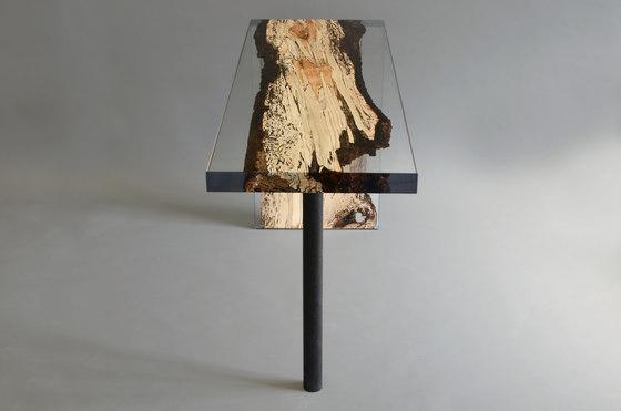 Fungi | Console de Alcarol | Mesas consola