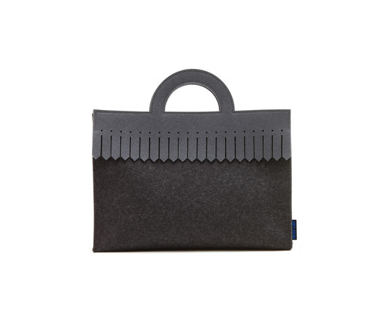 Bag Budapest large by HEY-SIGN | Bags