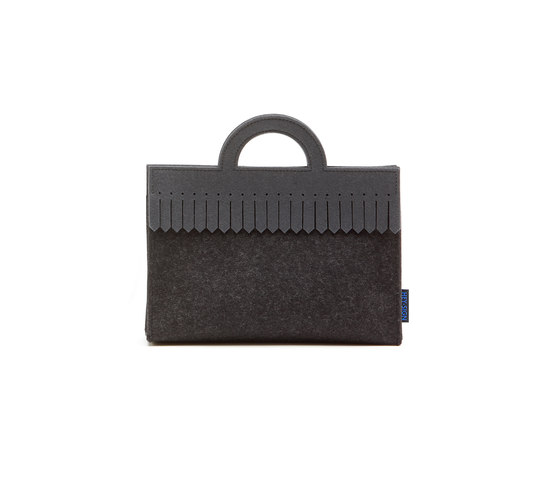 Bag Budapest small by HEY-SIGN | Bags