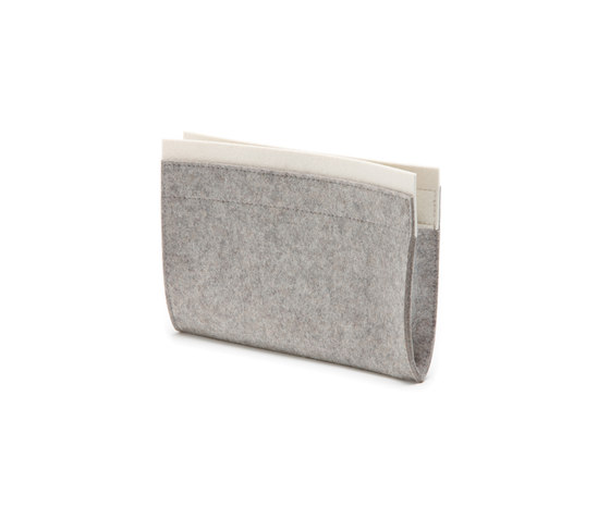 Bag Clutch by HEY-SIGN | Bags