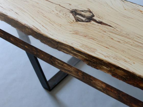 Fungi | Table de Alcarol | Tables de repas