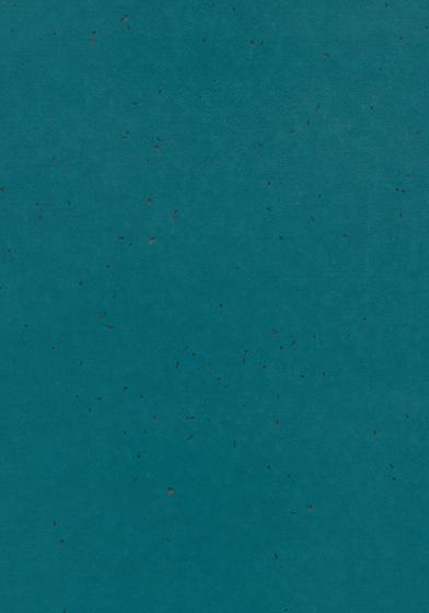 Sphera Energetic deep emerald by Forbo Flooring | Synthetic tiles