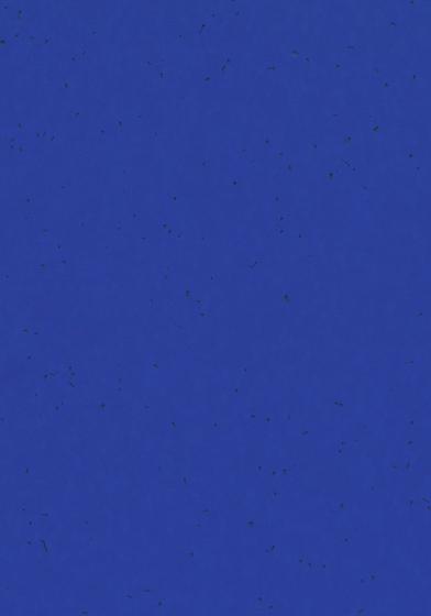 Sphera Energetic Yves Klein blue by Forbo Flooring   Synthetic tiles
