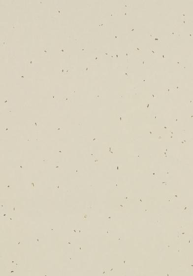 Sphera Energetic linen di Forbo Flooring | Piastrelle plastica