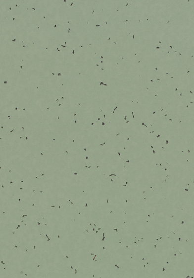Sphera Energetic thyme by Forbo Flooring | Synthetic tiles