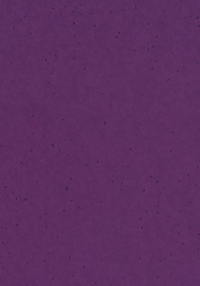 Sphera Energetic eggplant by Forbo Flooring   Synthetic tiles