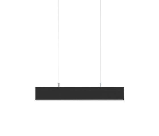 Yori_linear pendant von Reggiani | Pendelleuchten
