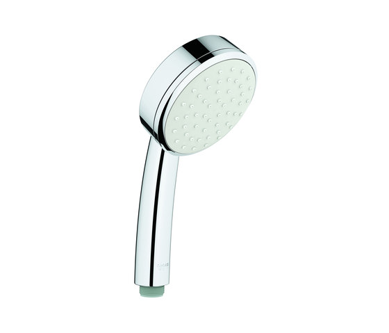 New Tempesta Cosmopolitan 100 Hand shower 1 spray by GROHE   Shower controls