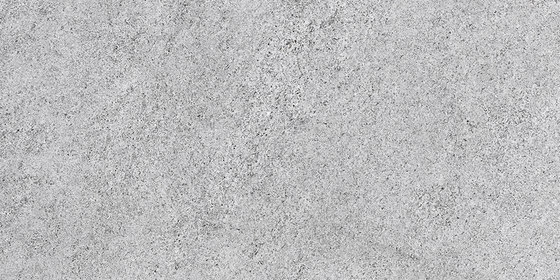 Grecale Acciaio by Refin | Ceramic tiles