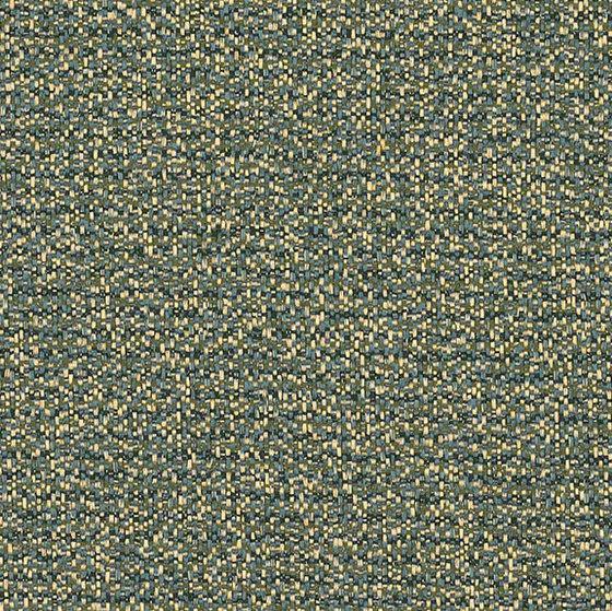 Stipple Upholstery Fabrics From Cf Stinson Architonic
