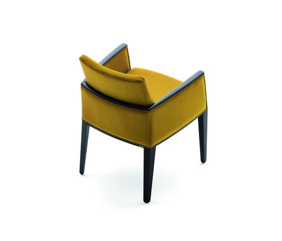 Newport 01831 by Montbel | Chairs