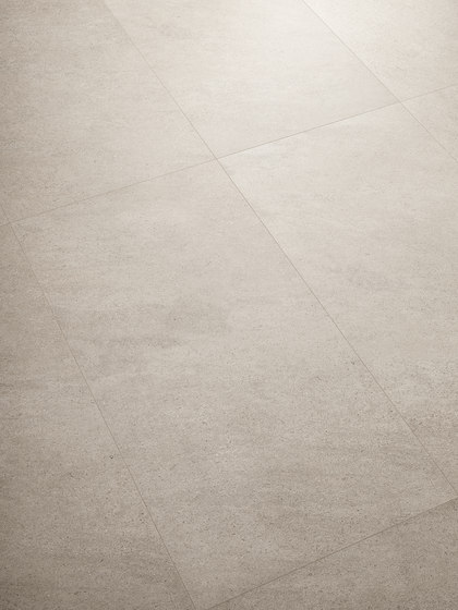 Grecale Sabbia di Refin | Piastrelle ceramica