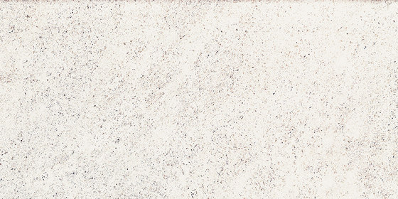 Grecale Ghiaccio by Refin | Ceramic tiles