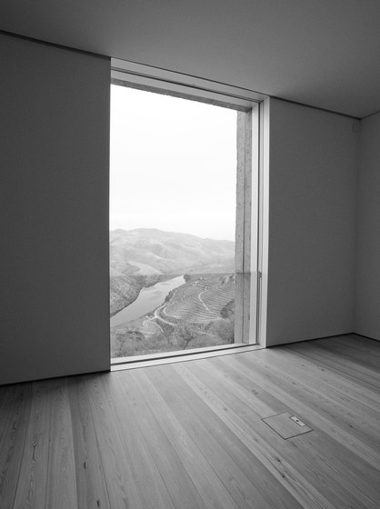Pocket | ah!38 by panoramah! | Window types