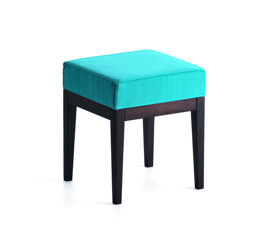 Pouf 01314 by Montbel | Poufs