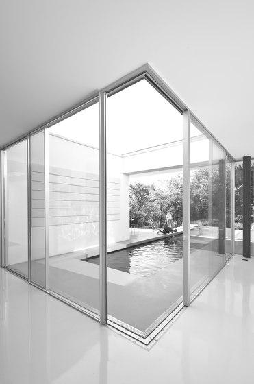 Corner | ah!38 de panoramah! | Portes-fenêtres