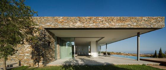 Corner | PH38 by PanoramAH! | Glass room doors