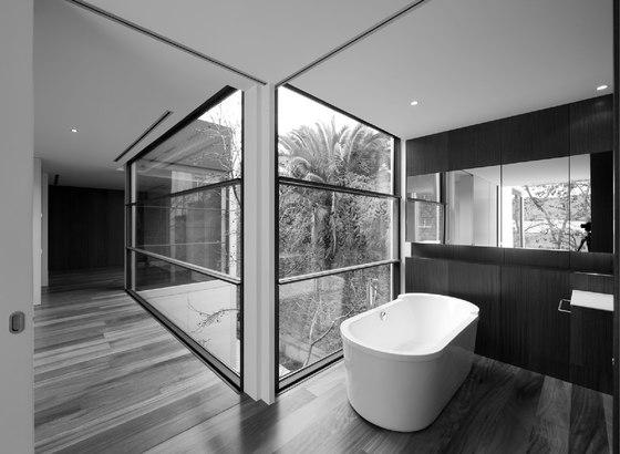Vertical Sash | ah!38 von panoramah! | Fenstertypen