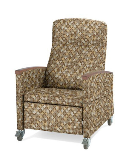Whirl by CF Stinson | Upholstery fabrics