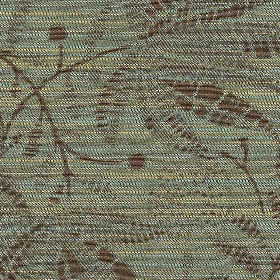 Sumatran Palm de CF Stinson | Tejidos tapicerías