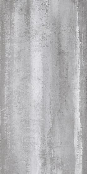 Overlay Smoke by Refin | Ceramic tiles