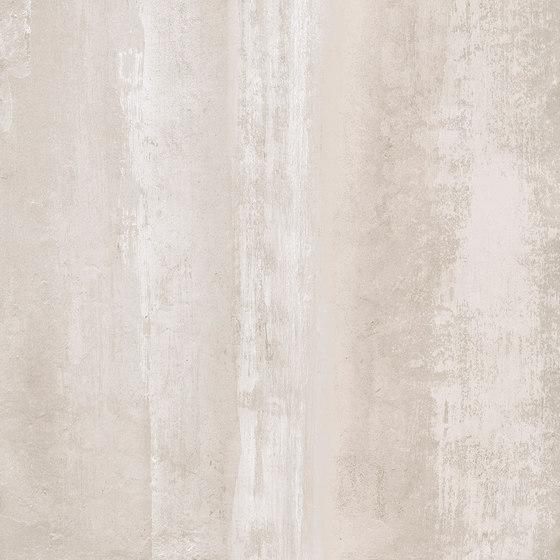 Overlay Juta by Refin | Ceramic tiles