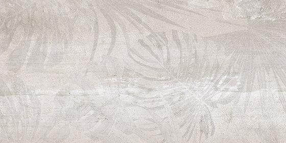 Overlay Juta Jungle de Refin | Carrelage céramique