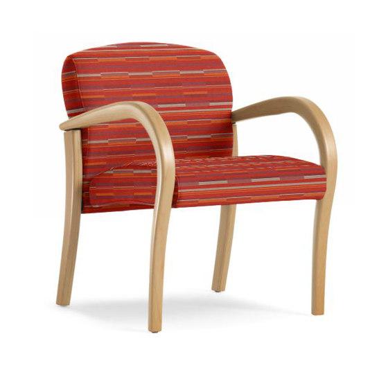 Bass Line by CF Stinson | Upholstery fabrics