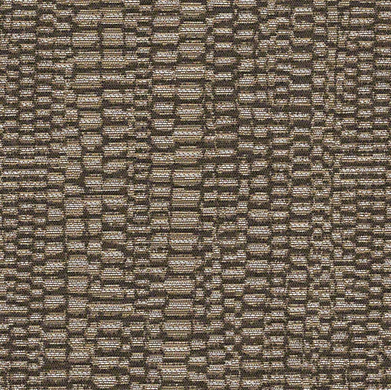 Lucent by CF Stinson | Upholstery fabrics