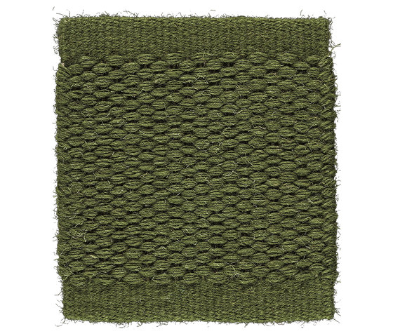 Arkad | Forest Green 3016 di Kasthall | Tappeti / Tappeti d'autore