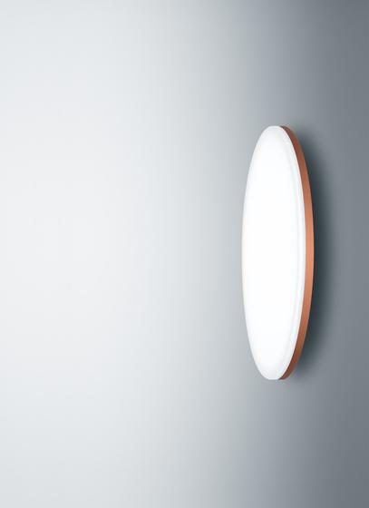 CAELA von Zumtobel Lighting   Wandleuchten
