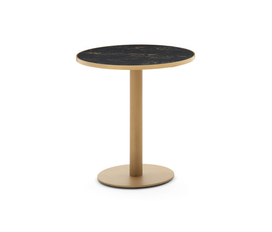 Firenze 9013 by Montbel | Contract tables