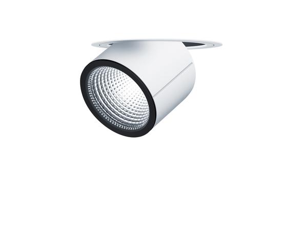 ONICO by Zumtobel Lighting | Recessed ceiling lights