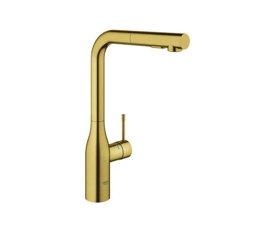 """Essence Single-lever sink mixer 1/2"""" de GROHE   Griferías de cocina"""