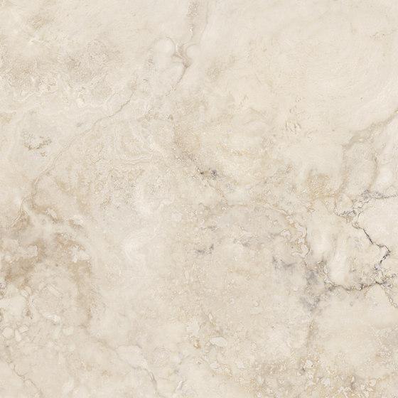 La Fabbrica - Empire - Paestum by La Fabbrica | Ceramic tiles