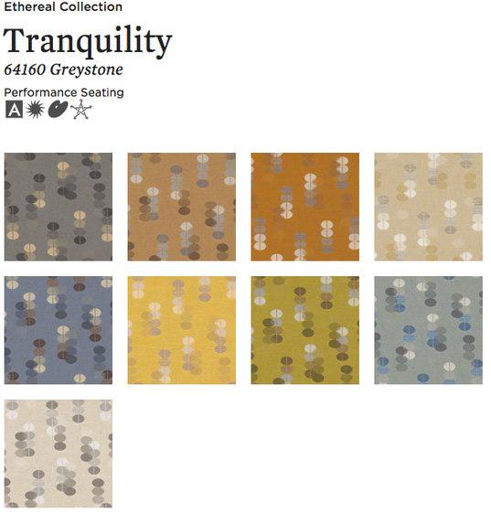 Tranquility de CF Stinson | Tejidos tapicerías