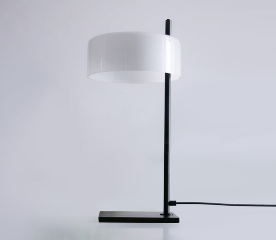 Re-Lalu by SEEDDESIGN | Table lights
