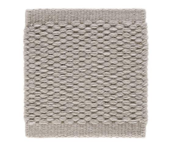 Arkad | Silk Grey 8010 by Kasthall | Rugs