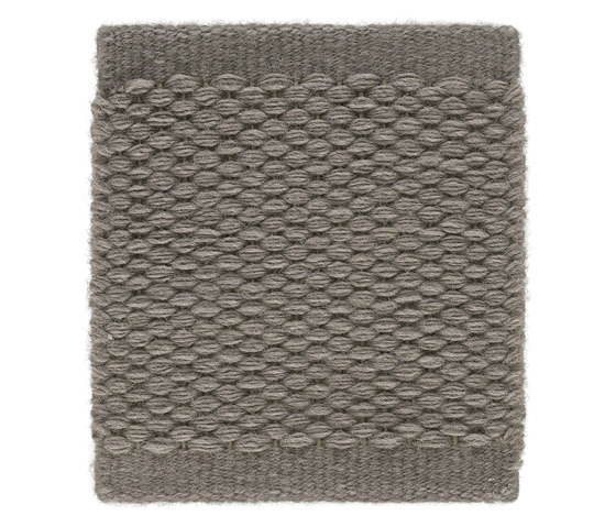 Arkad | Taupe 8013 by Kasthall | Rugs
