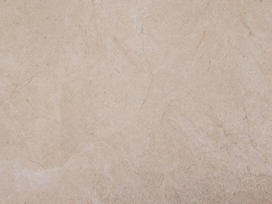 Zafra iTOPKer Crema Natural de INALCO | Panneaux