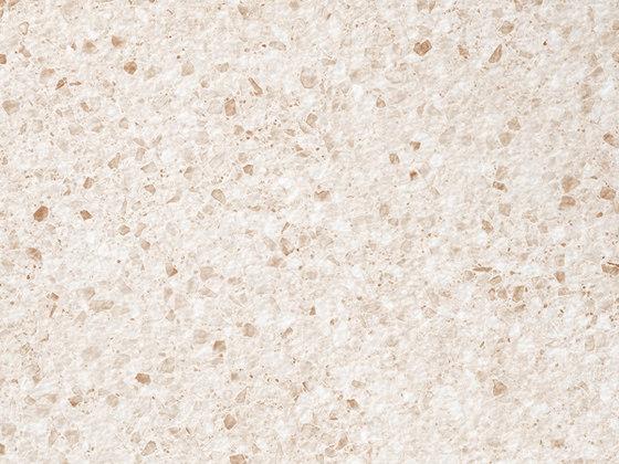Fluorite Crema Bush-hammered SK by INALCO   Ceramic tiles