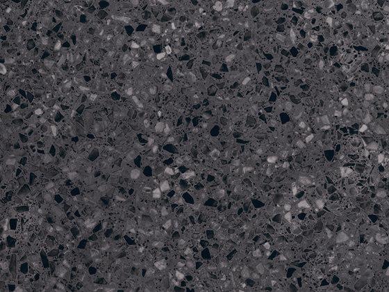 Fluorite Negro Natural SK de INALCO | Carrelage céramique